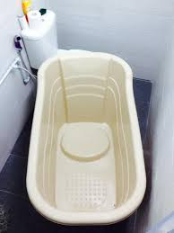 bathroom contacts in malaysia phone number address and website