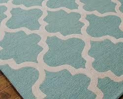 Area Rugs Beautiful Tar Rugs Classroom Rugs Aqua Blue Area