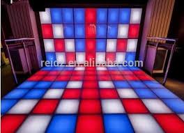 led pressure sensitive floor light led pressure sensitive floor