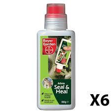 Christmas Tree Aphids Uk by Vitax 500ml Winter Tree Wash Amazon Co Uk Garden U0026 Outdoors