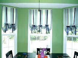 Kitchen Window Curtains Walmart Three Amazon Treatments