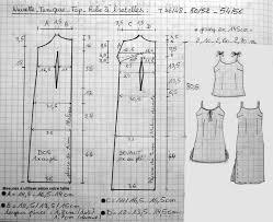 comment faire une robe de chambre chemise de nuit et robe de chambre archives page 107 sur 129