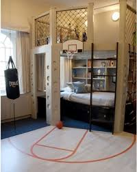 11 Year Old Girls Bedroom Ideas I Like This Room Within Throughout 10