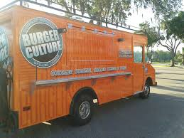 Burger Culture - Tampa Bay Food Trucks Mister Gee Burger Truck Imstillhungover With Titlejpg Kgn Burgers On Wheels Yamu Ninja Mini Sacramento Ca Burgerjunkiescom Once A Bank Margates Twostory Food Truck Ready To Serve The Ultimate Food Toronto Trucks Innout Stock Photo 27199668 Alamy Street Grill Burger Penang Hype Malaysia Vegan Shimmy Shack Will Launch Brick And Mortar Space Better Utah Utahs Finest Great In Makati Philippine Primer Radio Branding Vigor