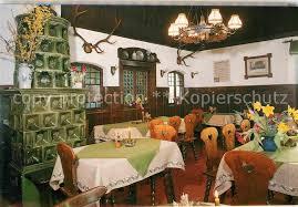 ak ansichtskarte lichtenberg oberfranken restaurant harmonie lichtenberg