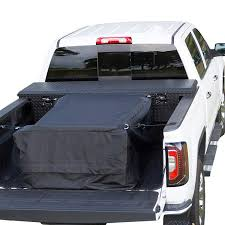 100 Truck Bed Bag Amazoncom Big Ant Cargo Heavy Duty Cargo