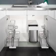 accessoire meuble cuisine accessoire pour meuble de cuisine cuisinez pour maigrir