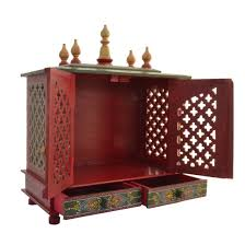 Stunning Wooden Pooja Mandir Designs For Home Pictures - Interior ... Stunning Wooden Pooja Mandir Designs For Home Pictures Interior Diy Fniture And Ideas Room Models Cool Charming At Blog Native Temple Mandir Teak Wood Temple For Cohfactoryoutlmapnet 100 Best Unique Tumblr W9 2752 The 25 Best Puja Room On Pinterest Design Beautiful Contemporary Design Awesome Ideas Decorating