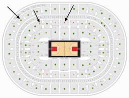 SeatGeek Promo Code 2019 | SeatGeek Review | True Blazer Fan Fortnite Coupon Code Asos Student Coupon Code Banggood Vistaprint Promo Tv Noel Clearwater Toyota Service Coupons 76ers Painters Restaurant Cornwall Ny Seatgeek Vs Sthub Ticket Liquidator Vividseats Seatgeek 20off For Firsttime Users Wrestlemiaplans Primesport Com Forever21promo Tylenol Simply Sleep Kal Tire Promotional Kuba Jamall On Twitter Tpick I Found Cheaper Tickets Save 20 Discount Codes Coupons Promo Codes Deals 2019 Groupon