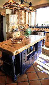 Clever Design Mexican Style Kitchen Best 25 Decor Ideas On Pinterest