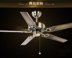 Ceiling Fan Balancing Kit Malaysia by Caged Ceiling Fan Malaysia White Ceiling Fan Richmond Chandelier