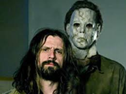 Cast Of Halloween 2 Rob Zombie by Halloween News And Cast Updates Tv Guide