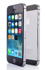 Disabled Apple iPhone 5S with iOS 7 1 screen unlock passcode 4