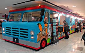 Food Truck @ Sungei Wang Plaza - Betty's Journey Citroen Hy Online H Vans For Sale And Wanted Would You Buy A Hot Dog From Dr Wiggles Weiner Wagon Httpwww Tampa Area Food Trucks For Bay Jax Home Patio Show On Twitter Join Us In The Courtyard Today From Capital Access Group Helps The Waffle Roost To Expand Truck Piaggio Ape Car Van Calessino Sale A Man Thking Of What To Purchase With His Money At An Ice Cream Gaming Grant Bolster Food Truck Purchase Local News Cversions Sales Cversions By Tukxi 64 Best Tips Small Business Owners Images Pinterest Movement Atlanta Commissary Universal April 2012