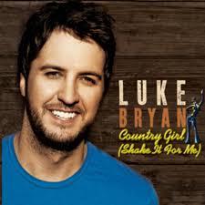 100 Luke Bryan We Rode In Trucks 1 Twitter Pinterest Bryan Country