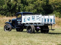 RM Sotheby's - 1930 Ford Model AA 1½-Ton Ice Truck | Hershey 2016 Meetings Ford Model Aa Truck Club Fmaatcorg Tooling Around Town In A 1931 Fordtruckscom A Century Of Trucks Celebrates Ctennial Express Gallery The Aafordscom For Sale Classiccarscom Cc1009882 Stake Rack Pickup For Online Auction 1930 187a Capone Pic2 Stock Photo 55586172 Alamy 1928 Sale 79645 Mcg Prior Projects Adirondack As Youtube Farming Simulator 2017 Is Truck From The T And Tt Became