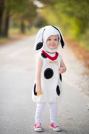 Pottery Barn Kids Halloween Costume, Puppy Dog   Halloween ... Best 25 Kids Shark Costume Ideas On Pinterest Cool Face Diy Halloween Costume Ideas That Get The Whole Family Involved Baby Costumes Shark Party Costumes Pottery Barn White Princess Hammer Head Nick And Ben Barn Discount Register Mat 19 Best Stuff Images Cotton Infants Toddlers 90635 New 1 Pc Bunny Hammerhead Other Than Airplanes New Hammerhead 2t3t Halloween