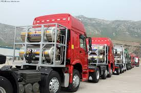 China LNG Cylinder,LNG Vehicle Cylinder,400L,450L,500L,950L LNG ... Lng Supported In The Netherlands Gazeocom Cryogenic Vaporizers And Plants For Air Gases Cryonorm Bv Natural Gas Could Dent Demand Oil As Transportation Fuel 124 China Foton Auman Truck Model Tractor Ebay High Quality Storage Tank Sale Thought Ngvs What Is Payback Time Fileliquid Natural Land Finlandjpg Calculating Emissions Benefits Go With Gas Trading Oil Truck Lane Vehicle Wikipedia Blu Signs Oneyear Rental Contract Of Flow Trailer Saltchuk Paccar Bring New Lngpowered Trucks To Seattle Area