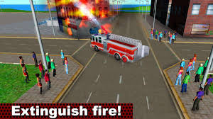 Fire Truck Emergency Driver 3D APK Download - Free Simulation GAME ... Firefighter Fabric Fire Fighter Collage Cotton Material 911 Truck Rescue Sim 3d Apk Download Free Simulation Game For Emergency Driver Games Fun Android For Kids Learn Shapes Game Free Learning Games Educational 1 Amazoncom Fisherprice Disneys Mickeys Toys Christmas Inflatable Santa On Firetruck Garden Outdoor A Desert Trucker Parking Simulator Realistic Lorry And Birthday Party Invitations Boys On Duty Ambulance New York Youtube