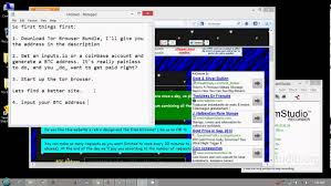 Bitcoin Faucet Rotator Faucetbox by How To Bypass Bitcoin Faucet Time Limits Working Sept 2013 Youtube