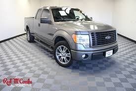 Pre-Owned 2014 Ford F-150 STX Extended Cab Pickup In San Antonio ... 2014 Ford F150 Xlt Xtr 4wd 35l Ecoboost Running Boards Backup Crew Cab V8 4x4 Pickup Truck For Sale Summit Review Ratings Specs Prices And Photos The Car Preowned In Crete 6c2021a Sid For Sale Calgary 092014 Black Led Tube Bar Projector Used 50l 65 Box Woodstock My Perfect Supercrew 3dtuning Probably The Best Car F350 Platinum Near Milwaukee 200961 New Trucks Suvs Vans Jd Power Ford Fx4 Spokane Valley Wa 22175827 Tremor Fx2 First Test Motor Trend