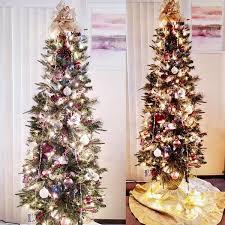 Designer Christmas Tree Vs Sentimental Tree Todays Mama