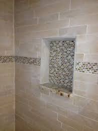 calcutta marble look tiles bathrooms calcutta