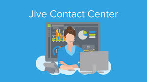 Jive Contact Center - YouTube Jive G2 Crowd Asterisk Vs Evolve Ip Phone System Comparison Chart Of Features Ball State University Students Post Their First Indoor Cpe Product Dial Plan Editor Tutorial Communications Youtube Hosted Voip Reviews Ratings Trtradius Pricing Government Service 4 Challenges Insurance Agencies Face And How A Helps Phonecom Alternatives Do I Email Chat Video Or This Information Ringcentral