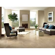 Armstrong Limestone Laminate Flooring Pack