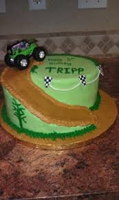 Green Truck Birthday Cake ~ Image Inspiration Of Cake And Birthday ... Top That Little Dump Trucks First Birthday Cake Cooper Hotwater Spongecake And Birthdays Virgie Hats Kt Designs Series Cstruction Part Three Party Have My Eat It Too Pinterest 2nd Rock Party Mommyhood Tales Truck Recipe Taste Of Home Cakecentralcom Ideas Easy Dumptruck Whats Cooking On Planet Byn Chuck The Masterpieces Art Dumptruck Birthday Cake Dump Truck Braxton Pink