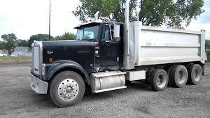 Used Dump Trucks For Sale By Owner | Top Car Designs 2019 2020 1995 Ford L9000 Tandem Axle Spreader Plow Dump Truck With Plows Trucks For Sale By Owner In Texas Best New Car Reviews 2019 20 Sales Quad 2017 F450 Arizona Used On China Xcmg Nxg3250d3kc 8x4 For By Models Howo 10 Tires Tipper Hot Africa Photos Craigslist Together 12v Freightliner Dump Trucks For Sale 1994 F350 4x4 Flatbed Liftgate 2 126k 4wd Super Jeep Updates Kenworth Dump Truck Sale T800 Video Dailymotion