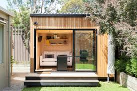 Victorian Based Architect Bill McCorkell And Builder David Martin ... Home Office Comfy Prefab Office Shed Photos Prefabricated Backyard Cabins Sydney Garden Timber Prefab Sheds Melwood For Your Cubbies Studios More Shed Inhabitat Green Design Innovation Architecture Best 25 Ideas On Pinterest Outdoor Pods Workspaces Made Image 9 Steps To Drawing A Rose In Colored Pencil Art Studios Victorian Based Architect Bill Mccorkell And Builder David Martin Granny Flats Selfcontained Room Photo On Remarkable Pod Writers Studio I Need This My Backyard Peaceful Spaces