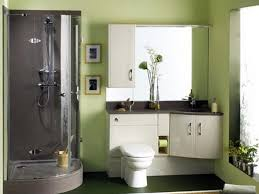 small bathroom color schemes green 10 small room decorating ideas