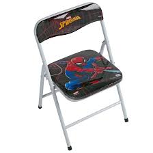 Spider-Man Table And Chair Set Buy Boscoman Cory Teen Lounger Gaming Chair Bean Bag Red For Cad 13999 Toys R Us Canada Disney Little Mermaid Upholstered Delta 2019 Holiday Season Return Hypebeast Journey Girls Wooden Vanity Set By Wood Amazon Not A Total Loss Private Equity Fund Dads Choice Awards Teenage Mutant Ninja Turtles Table With 2 Chairs Huge Crowds At Closing Down Sale Pin On New Gear Products Clearance Baby Toysrus Check Out What We Found Pixar Cars Sofa With Storage Nintendo Shop Signs 118x200mm Inc Mariopokemsonic May Swap In Elderslie Renfwshire Gumtree