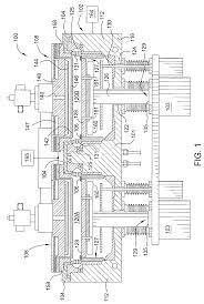 Hollow Cathode Lamp Disposal by Patent Us20090314208 Pedestal Heater For Low Temperature Pecvd