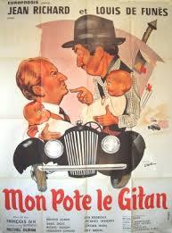 mon pote le gitan cinemaffiche 2 items for brigitte auber