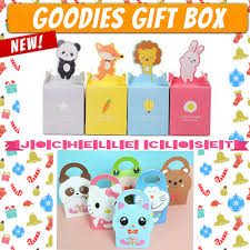 Zoo Animal Wrapping Paper Gift Tag Set Pack Of 2 Only 99p