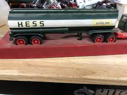 1967 Hess Tanker Truck Red Velvet!!! On Sale 650.00 USD | Aj ... Citgo 1997 Toy Tanker Truck Estatesaleexpertscom Bp 1992 Vintage With Wired Remote Control New Ebay Lot Of 2 Texaco Colctible Toys Gearbox Peterbilt Tanker 1975 1993 Mobil Collectors Series Le 14 In Original Amazoncom Amoco Silver Toys Games 2004 Hess Miniature Classic Wood Tractor Trailer Etsy Upc 089907246353 Bp Limited Edition Milk Sideview Stock Photo Image Of Truck Toys Sand Play Haba Usa 1976 Working Three Barrels In Box Inserts