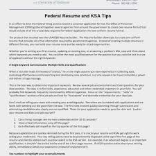 Resume Builder For Federal Jobs Resume Examples | Resume ... 11 Updated Resume Formats 2015 Business Letter Federal Builder Template And Complete Writing Guide Usa Jobs Resume Job Format Uga Net Work 6386 Drosophila How To Write A Expert Tips Usajobs And With K Troutman Professional Cv Instant Download Ms Word Free New Example Rumes Governntme Exampleshow To For Us Government