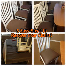 Do It Yourself Slipcovers
