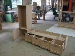 faire un meuble de cuisine faire un meuble sur mesure faire meuble sur mesure robotstox com