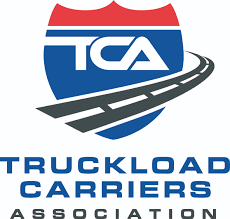 TCA Gives A Facelift To Its Old School 1980s-style Trucking Logo ... Towing Logos Romeolandinezco Doug Bradley Trucking Company Logo Modern Masculine Design By The 104 Best Images On Pinterest Mplates Delivery Service Cargo Transportation And Logistics Freight Collectiveblue Free Css Templates Transport Ideas Fresh Logos Vintage Joe Cool Truck Logo Vector Eps 10 For Your Design Stock Vector Nikola82 Firm Cporation Illustration Illustrations 10321