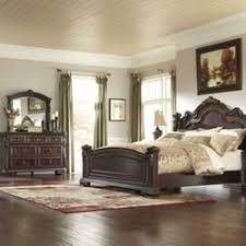 Furniture Deals Furniture Stores E 40th Hwy Kansas City