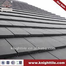 slate looking flat interlocking clay roof tiles buy flat clay