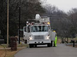 File:MLGW Truck Memphis TN 2013-01-01 003.jpg - Wikimedia Commons