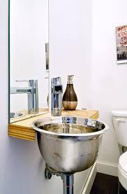 Industrial Modern Bathroom Mirrors by Bathroom Sink Ideas Bathroom Modern With Bath Accessories Bathroom
