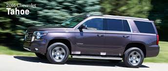 2016 Chevy Tahoe Wichita KS Used Cars Lawrence Ks Trucks Auto Exchange 2016 Chevrolet Silverado 1500 Ltz For Sale Near Minneapolis Garden City Car Specials Lewis Nissan Midway Motors In Hutchinson Great Bend Pratt Wichita New Maxima For Orr Of 1985 Peterbilt 359 Dump Truck Item Dc0655 Sold March 22 Vehicles Topeka Dealer And Davismoore Chrysler Sterling L8500 Sale Price 33400 Year 2005 Ram 2014 Dodge 2500 By Owner 67213