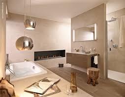 diana bad 10 qm modern anspruchsvoll badezimmer