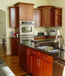 Wurth Choice Rta Cabinets by Wall Cabinet End Shelves Wall Cabinets With Varied Heights And
