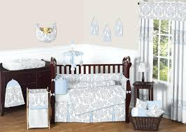 Baby Airplane Bedding Vintage Airplane Nursery Bedding – Mlrc